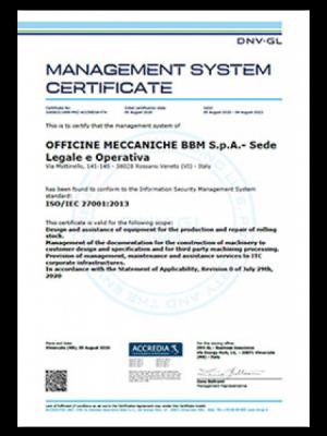 certificate-iso-iec-27001
