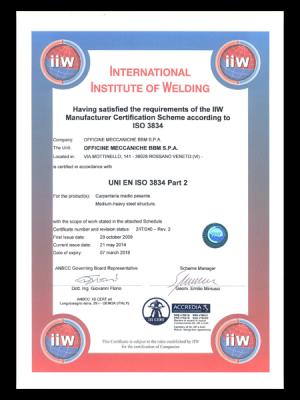 EN-ISO-3834